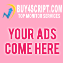Buy ad now